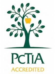 FMS2110 - PCTIA Accredited Logo standalone JPG